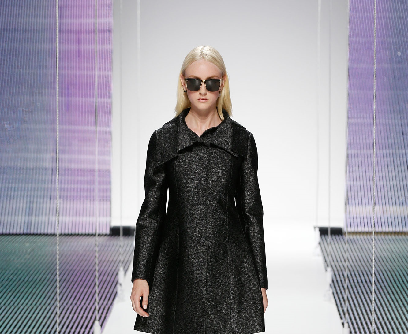 christian-dior-fall-winter-cruise-collection (18)