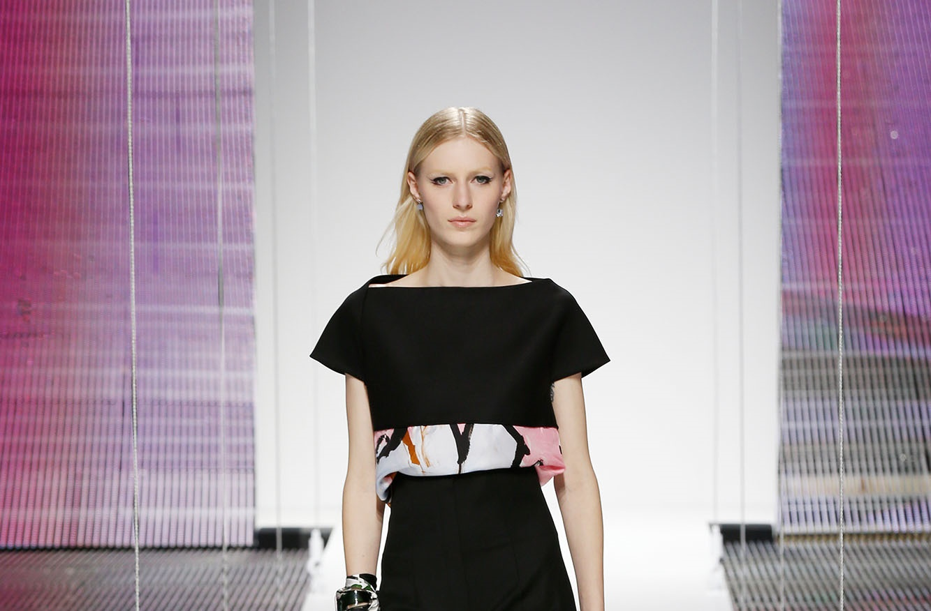 christian-dior-fall-winter-cruise-collection (2)