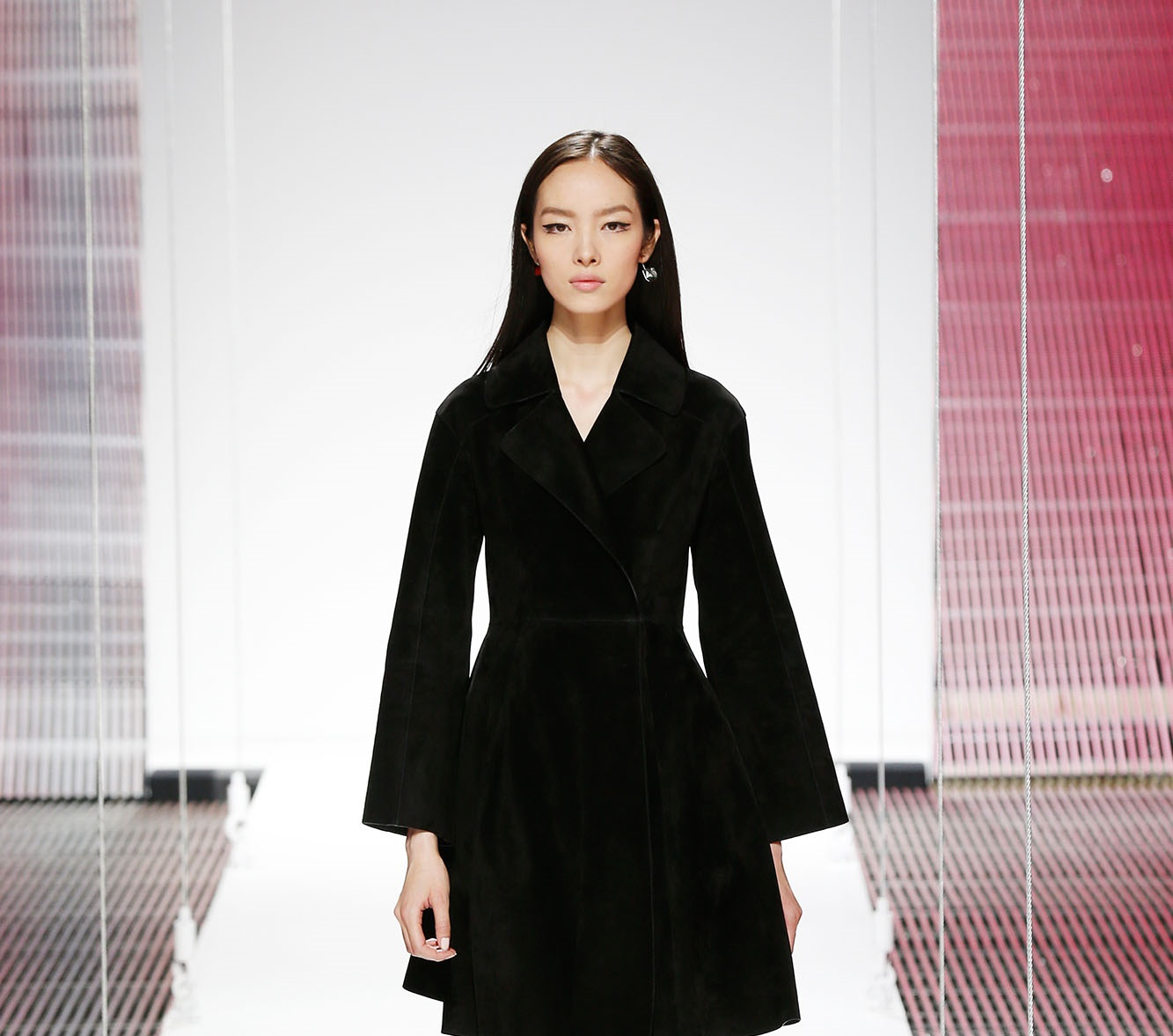 christian-dior-fall-winter-cruise-collection (6)