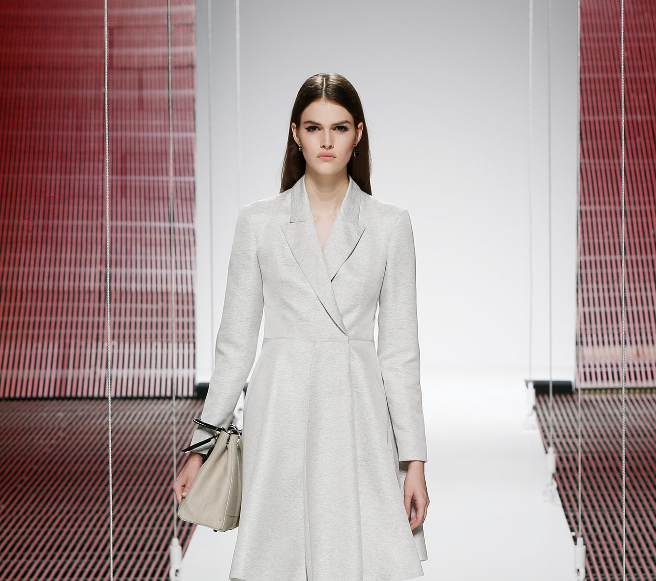christian-dior-fall-winter-cruise-collection (7)