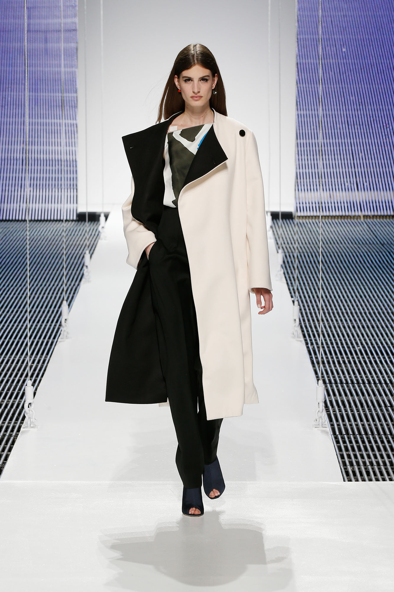 christian-dior-fall-winter-cruise-collection (9)