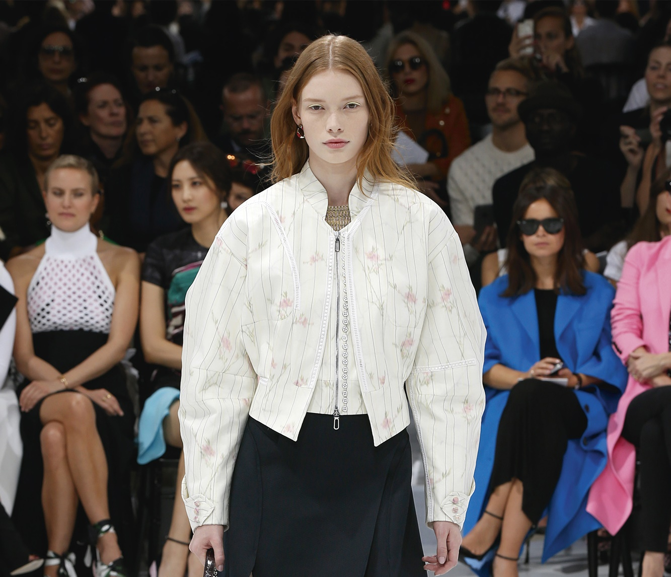 christian-dior-spring-summer-RTW-collection (10)