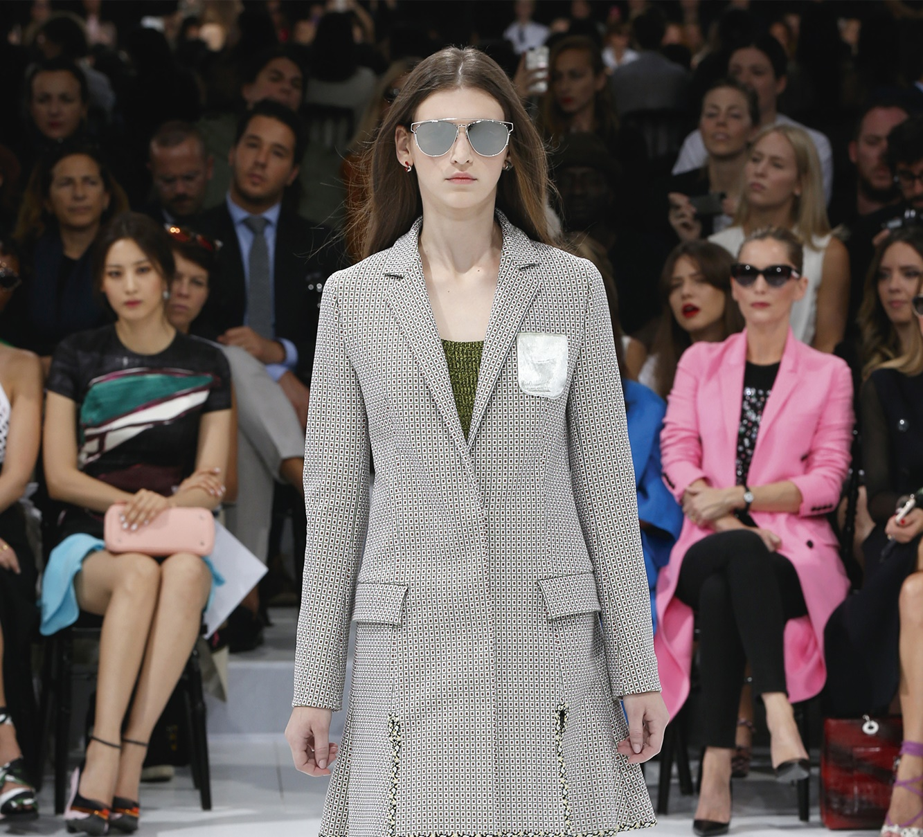 christian-dior-spring-summer-RTW-collection (11)