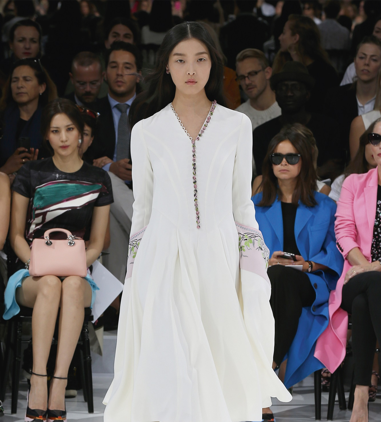 christian-dior-spring-summer-RTW-collection (17)
