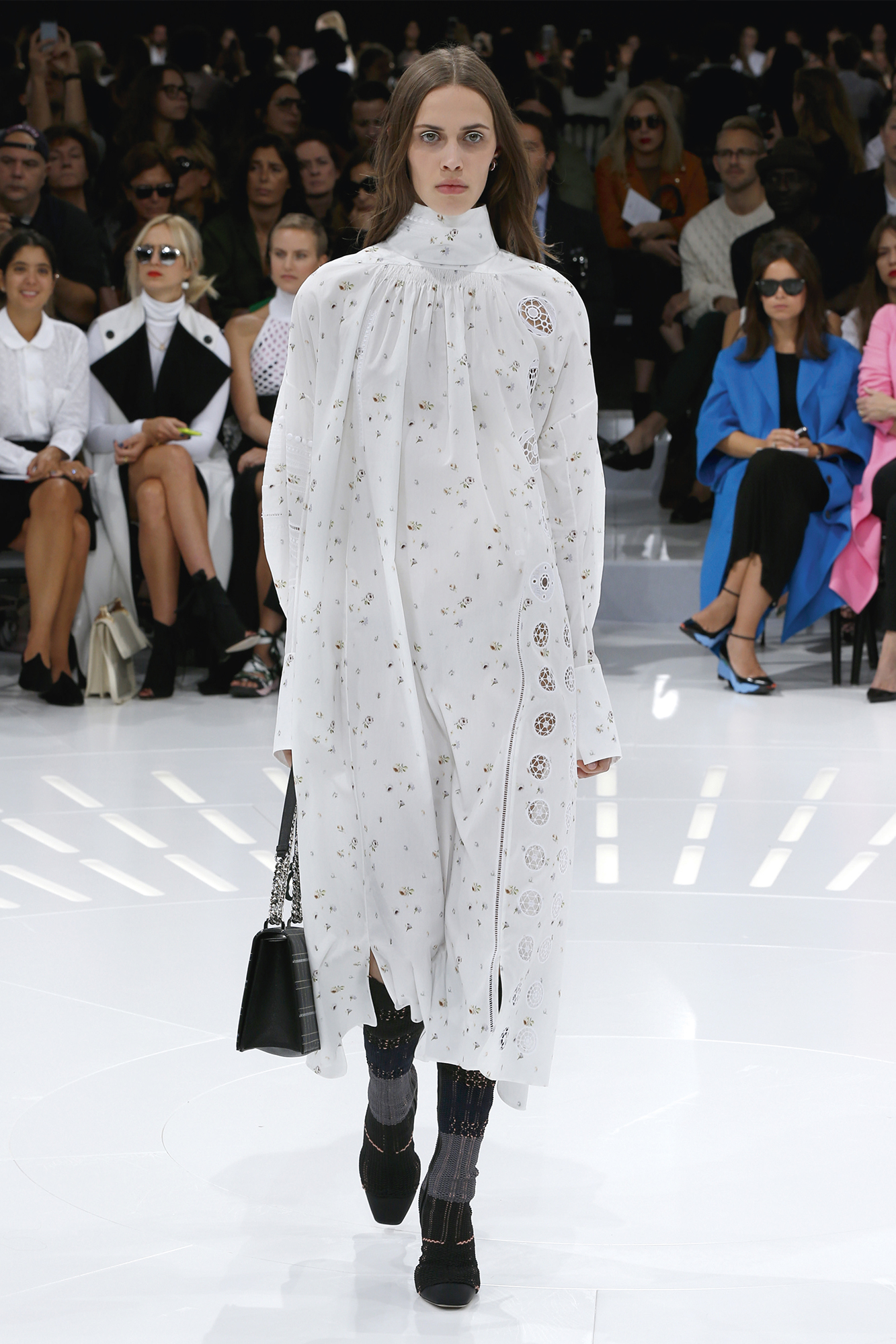 christian-dior-spring-summer-RTW-collection (2)