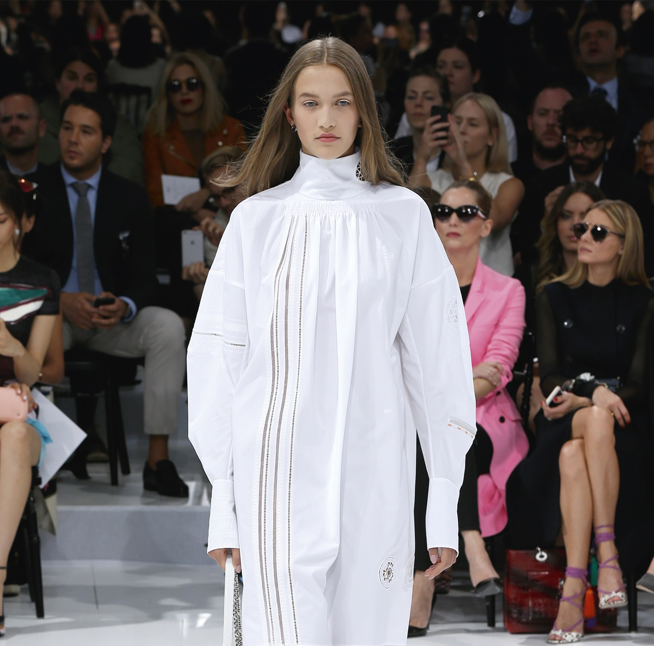 christian-dior-spring-summer-RTW-collection (22)