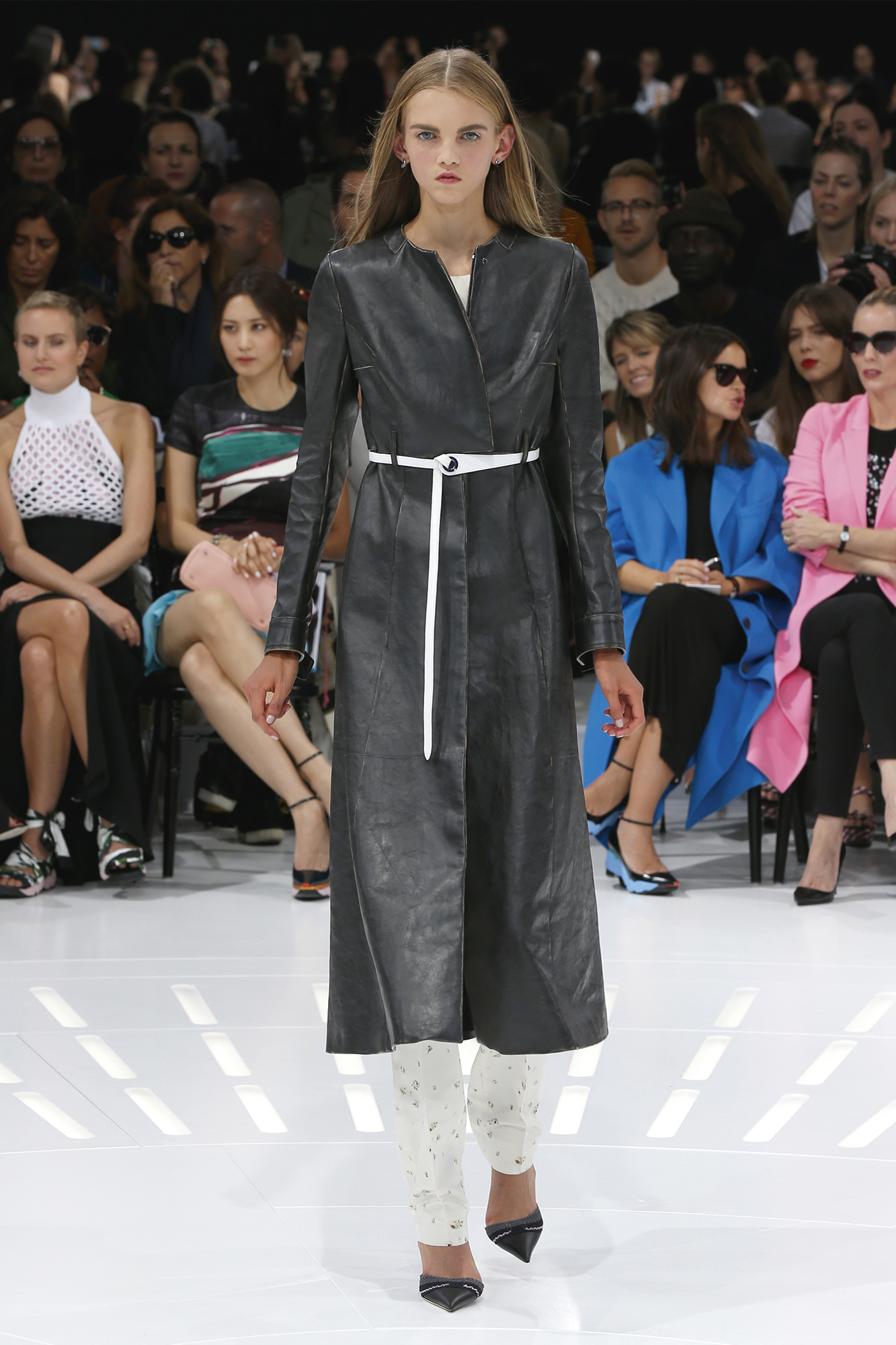 christian-dior-spring-summer-RTW-collection (3)