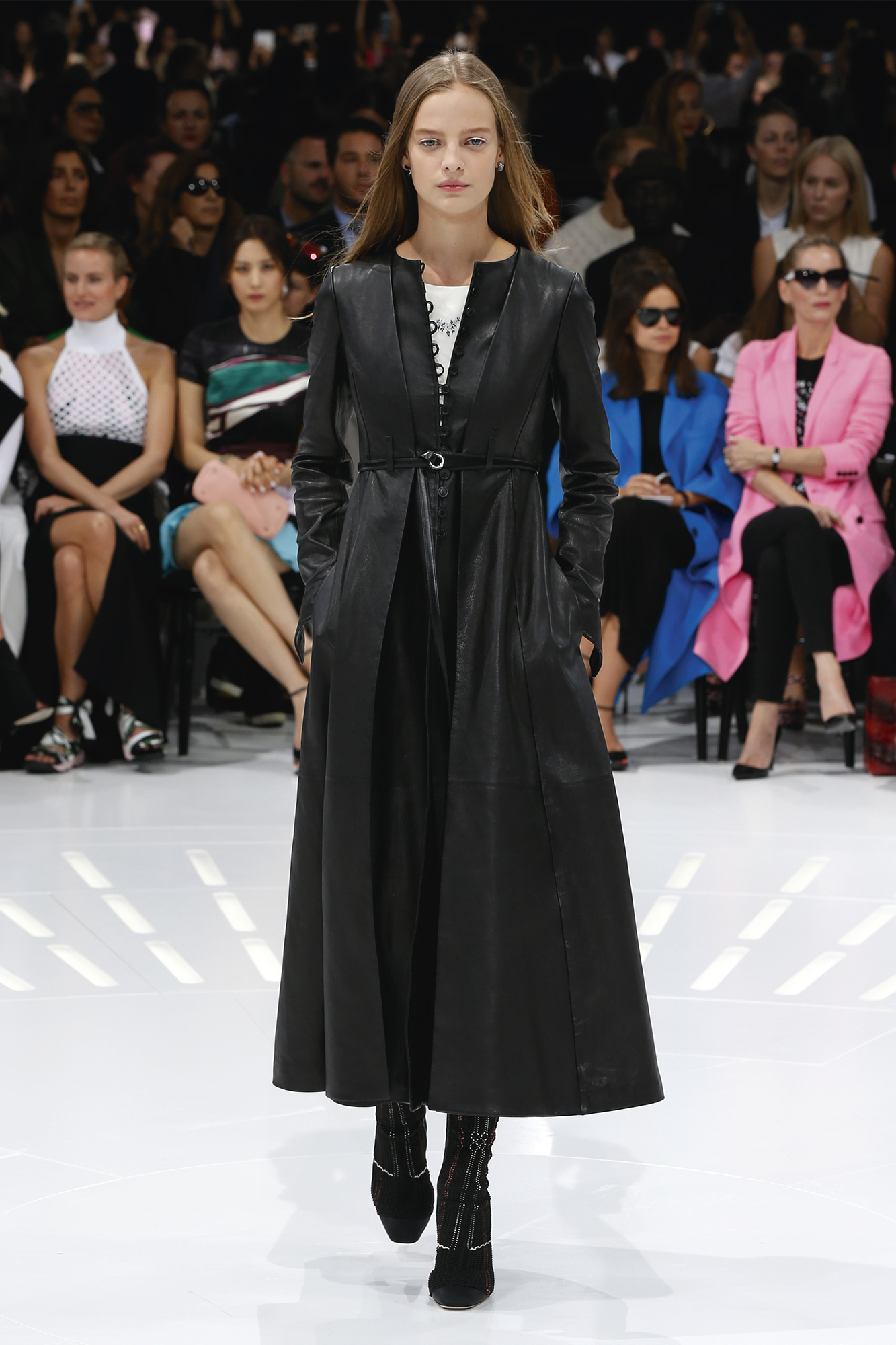 christian-dior-spring-summer-RTW-collection (4)