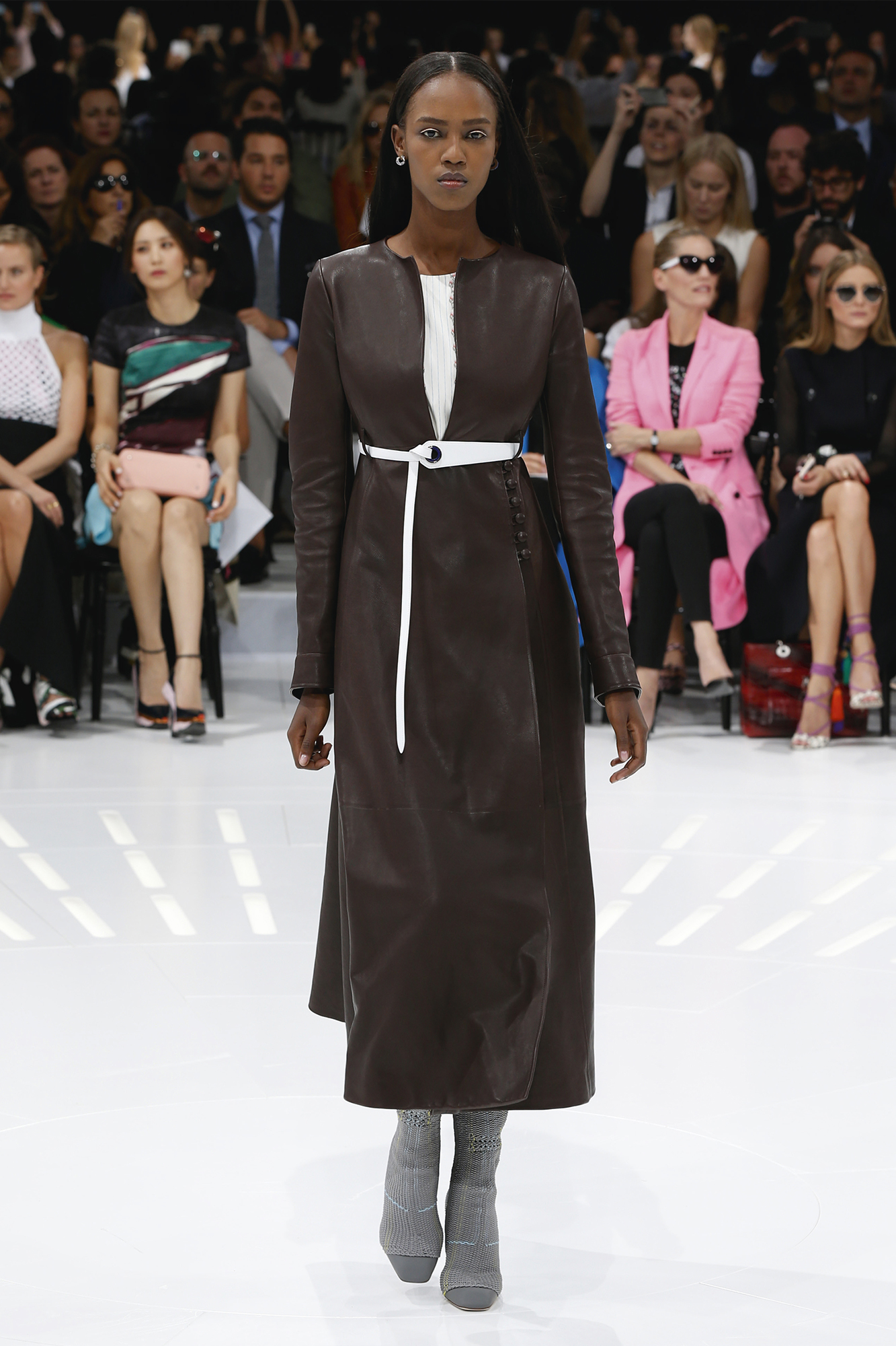 christian-dior-spring-summer-RTW-collection (5)