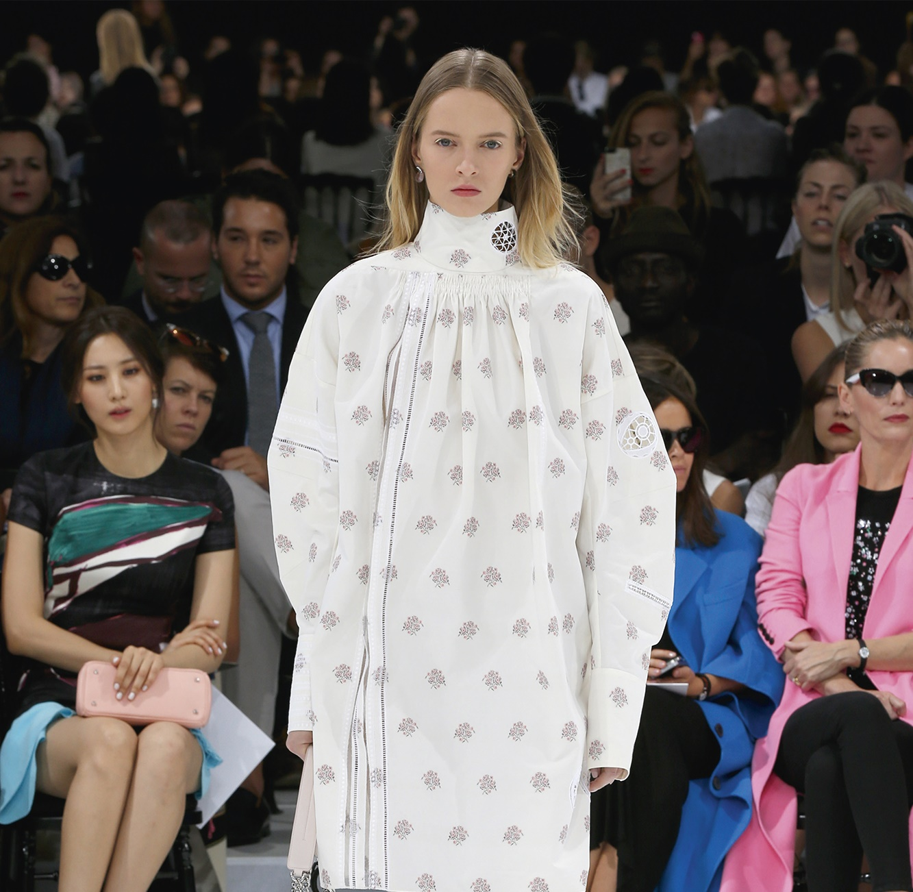 christian-dior-spring-summer-RTW-collection (8)