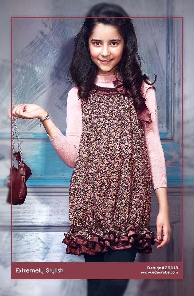 Eden-Robe-Kids-winter-dresses-collection (1)