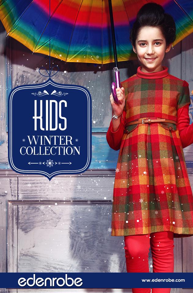 Eden-Robe-Kids-winter-dresses-collection (2)
