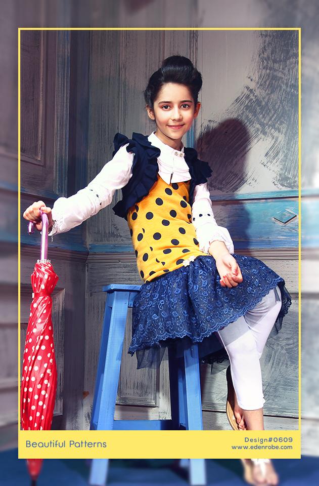 Eden-Robe-Kids-winter-dresses-collection (3)