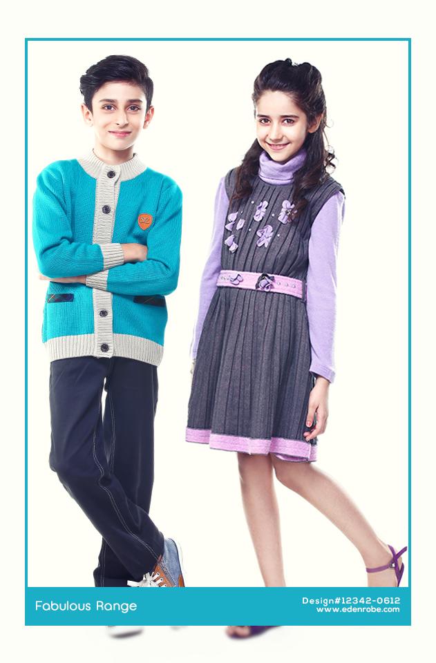 Eden-Robe-Kids-winter-dresses-collection (5)