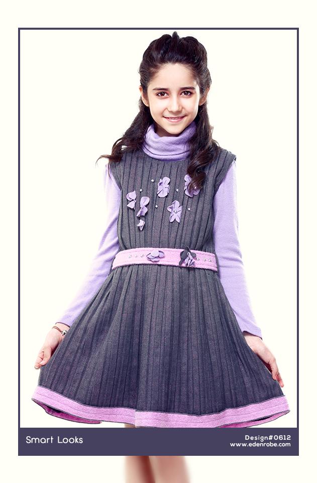 Eden-Robe-Kids-winter-dresses-collection (6)