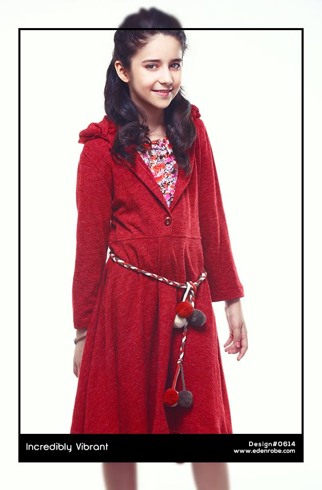 Eden-Robe-Kids-winter-dresses-collection (7)
