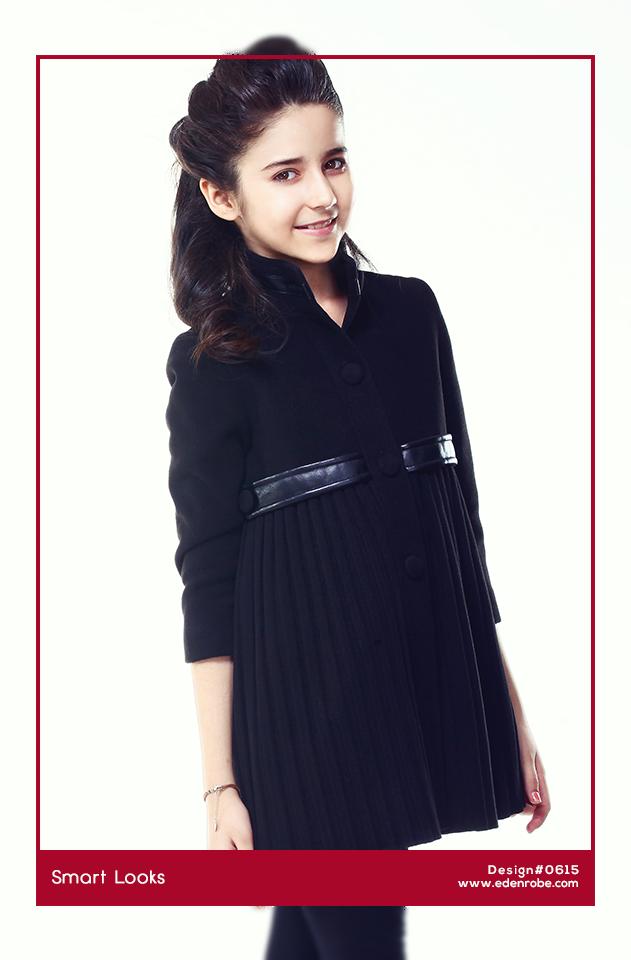 Eden-Robe-Kids-winter-dresses-collection (8)