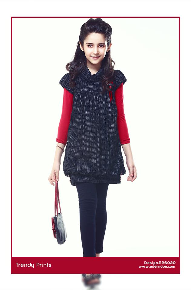 Eden-Robe-Kids-winter-dresses-collection (9)