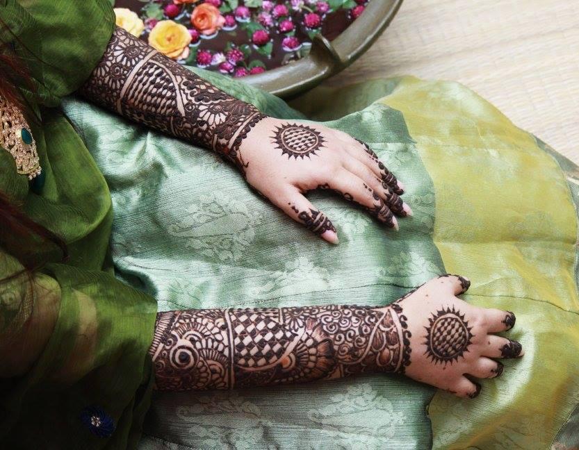Gol-Tiki-Mehndi-designs (3)