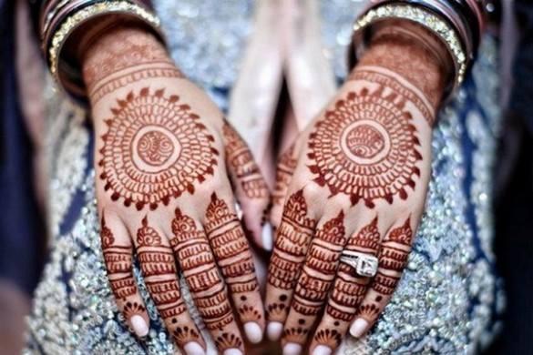Gol-Tiki-Mehndi-designs (5)