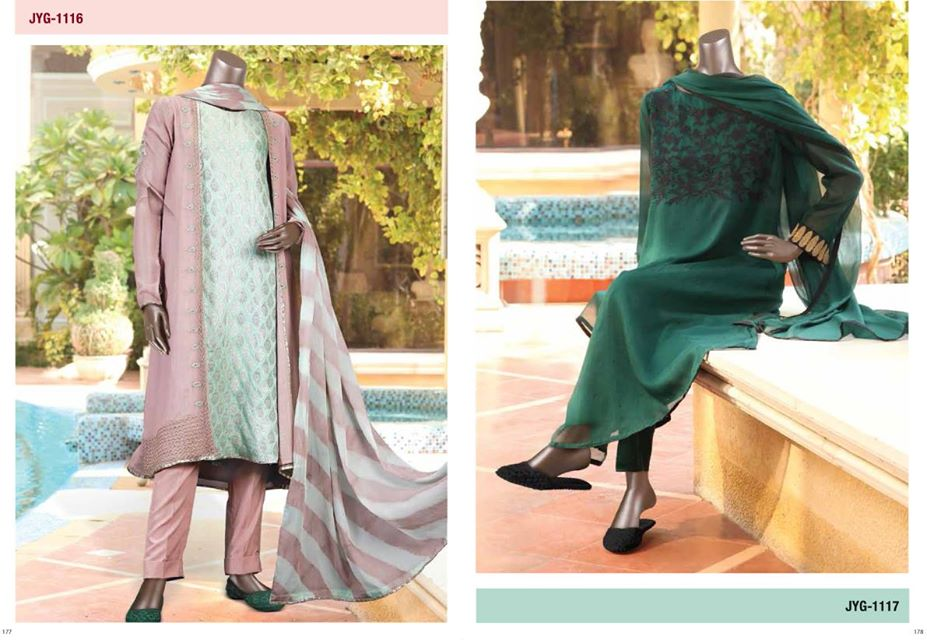 Junaid-jamshed-spring-collection (7)