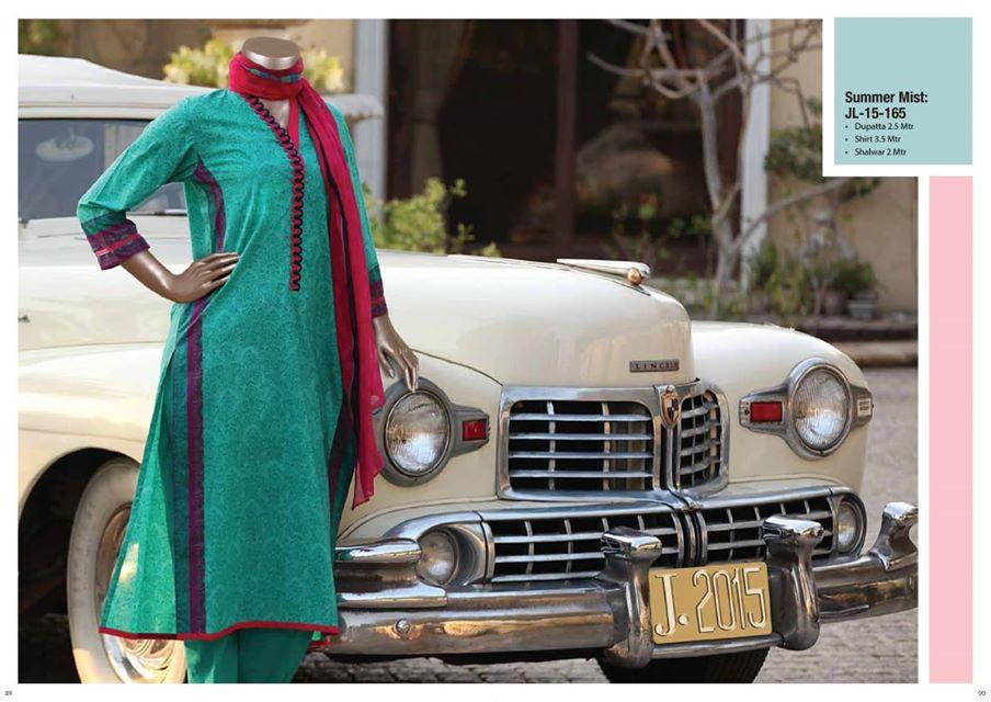 Junaid-jamshed-summer-chiffon-collection (2)