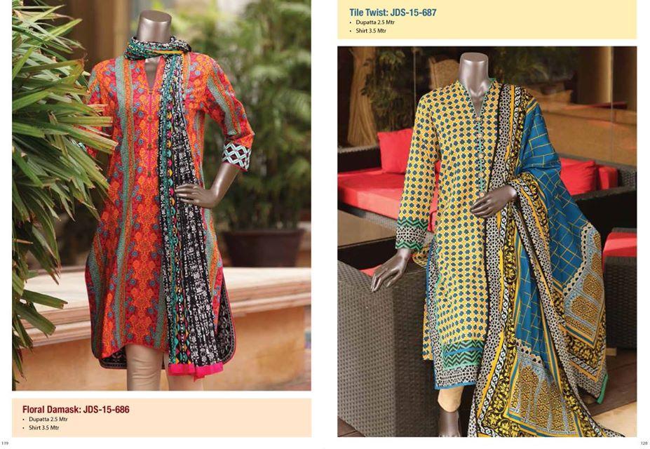 Junaid-jamshed-summer-collection-2015 (8)
