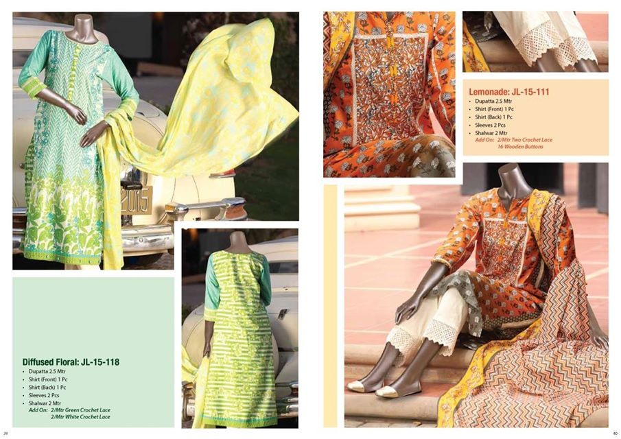 Junaid-jamshed-summer-embroidered-lawn-collection (10)