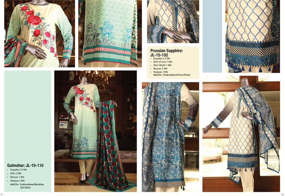 Junaid-jamshed-summer-embroidered-lawn-collection (2)
