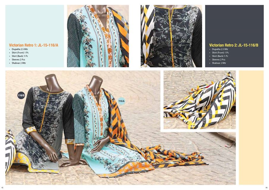 Junaid-jamshed-summer-embroidered-lawn-collection (6)
