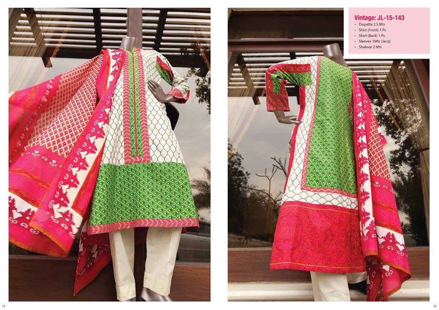 Junaid-jamshed-summer-embroidered-lawn-collection (7)