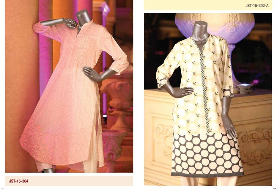 Junaid-jamshed-summer-kurti-collection-2015 (4)