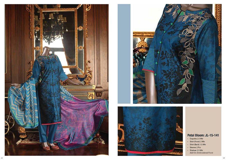 Junaid-jamshed-summer-silk-collection-2015 (2)