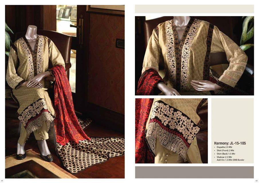 Junaid-jamshed-summer-silk-collection-2015 (6)