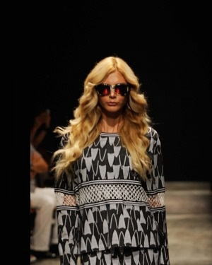 Onder-Ozkan-spring-summer-collection-at-mercedes-Benz-fashion-week (9)