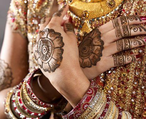 Round-Tikka-Mehndi-Designs (2)