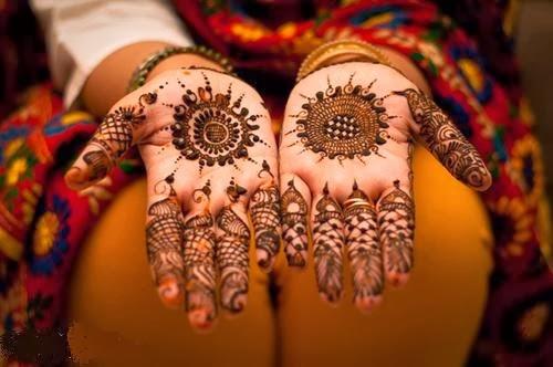 Round-Tikka-Mehndi-Designs (5)