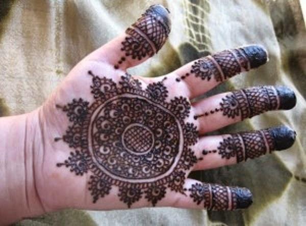 Round-Tikka-Mehndi-Designs (6)