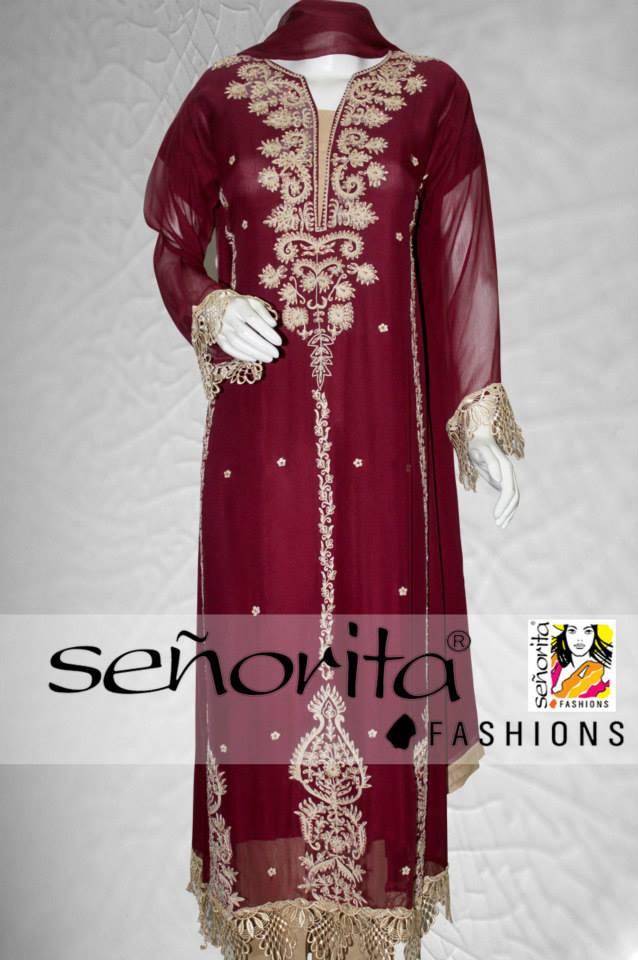 Senorita-Party-wear-Functional-Dresses-Collection (1)