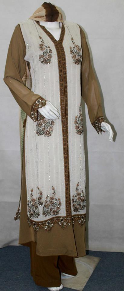 Senorita-Party-wear-Functional-Dresses-Collection (10)