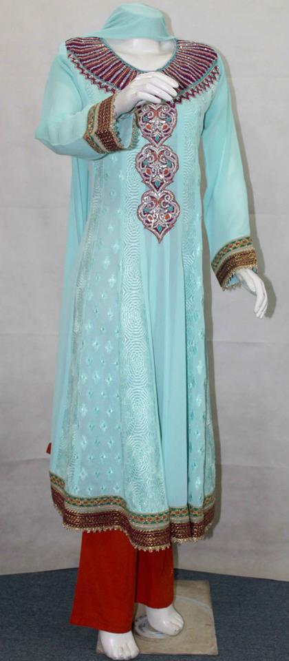 Senorita-Party-wear-Functional-Dresses-Collection (11)