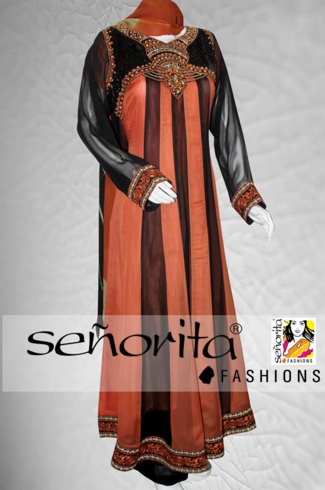 Senorita-Party-wear-Functional-Dresses-Collection (4)