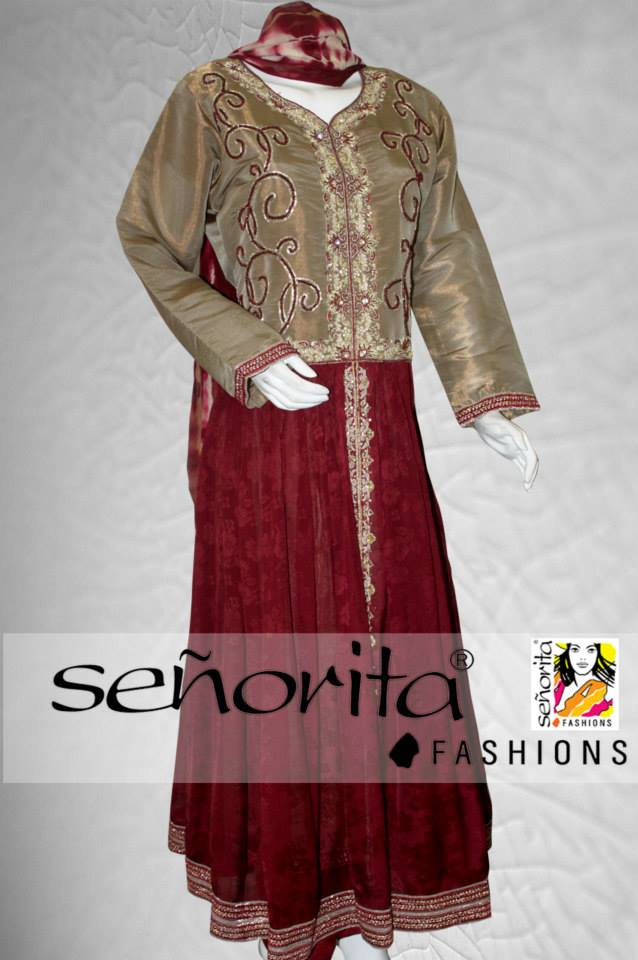 Senorita-Party-wear-Functional-Dresses-Collection (5)