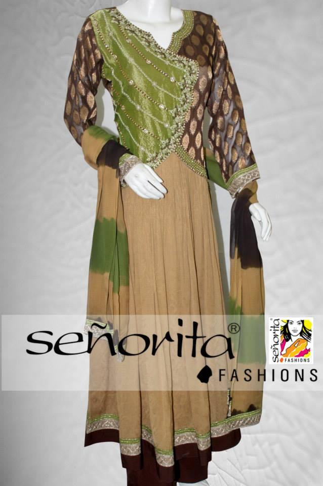 Senorita-Party-wear-Functional-Dresses-Collection (6)
