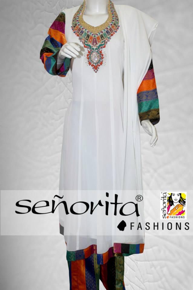 Senorita-Party-wear-Functional-Dresses-Collection (8)