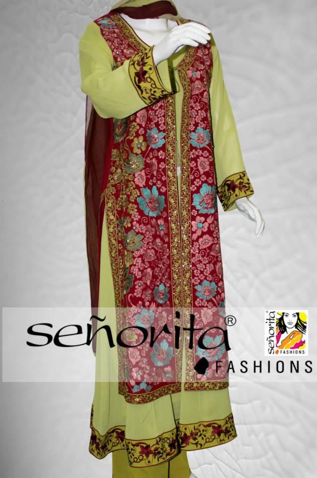 Senorita-Party-wear-Functional-Dresses-Collection (9)