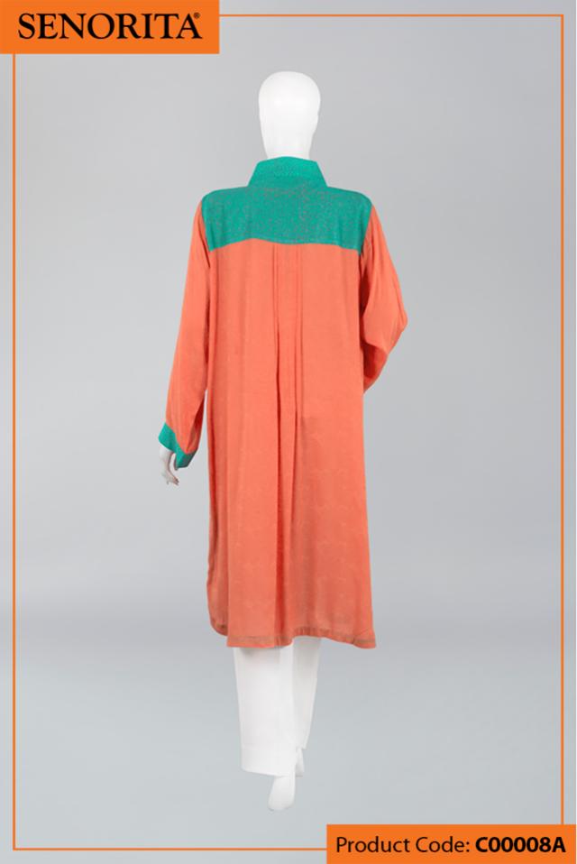 Senorita_semi-formal-summer-dresses (12)