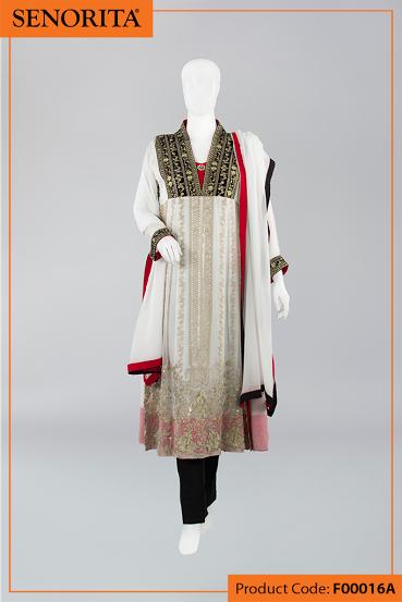 Senorita_semi-formal-summer-dresses (23)