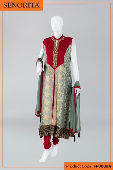 senorita functional dresses