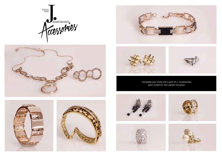junaid-jamshed-jewellery